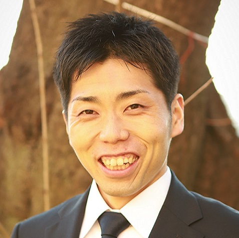 Kobayashi Hiroki